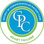 Society of Chest Pain Centers - Heart Failure